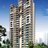 SRS Pearl Heights - Faridabad