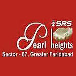 SRS Pearl Heights