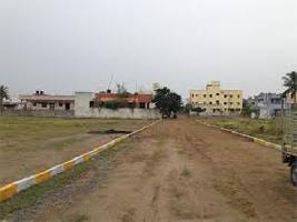 SM Dhruv Avenue