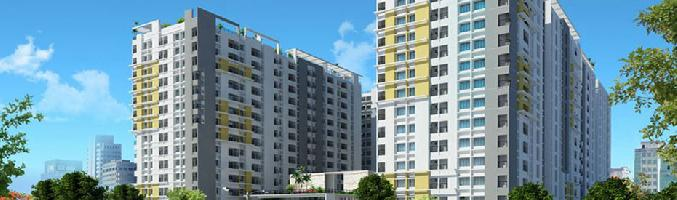 Trimurty Natraj Apartment
