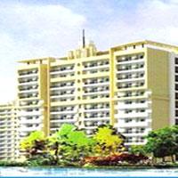 Ajnara Daffodill - Noida