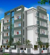 Acrux Kalinga Residency