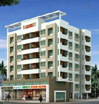 Rajashree Prabha Heights
