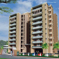 Keystone Towers - Jalandhar