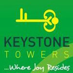 Keystone Towers