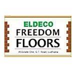 Eldeco Freedom Floors