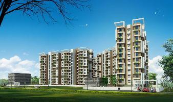 RDB Abhishek Apartment