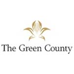 The Green County