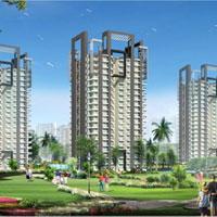 Atharva - Sector 109, Gurgaon