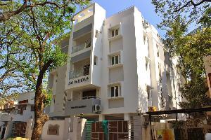 Firm Sai Vaishnavi