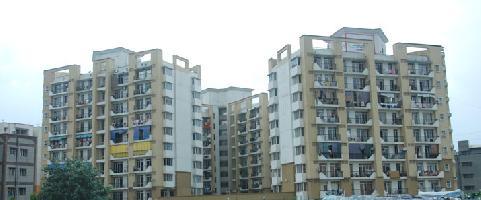 Agarwal Aditya Garden City