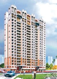 Vardhman Heights