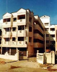 Doshi Enclave