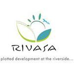 Rivasa