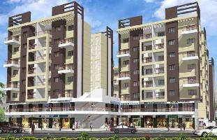 Kamalraj Balaji Residency