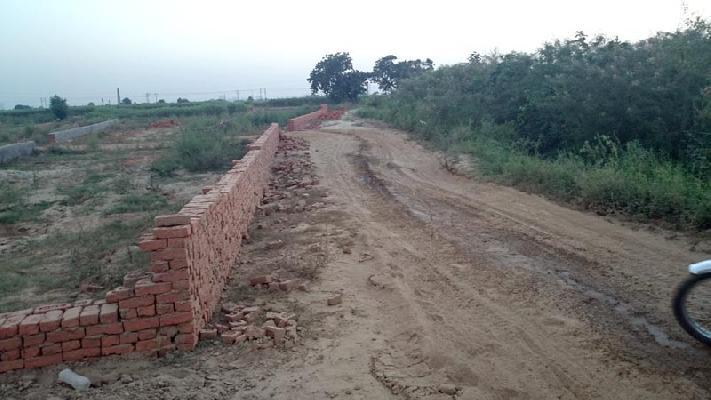 Satyam Royal City 2, Greater Noida - Satyam Royal City 2