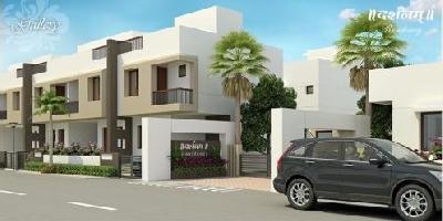 Darshanam Residency