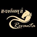 Darshanam Revanta