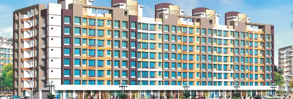 Agarwal Residency