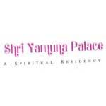Shri Yamuna Palace