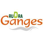Rudra Ganges