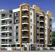 Citadil Balaji Residency