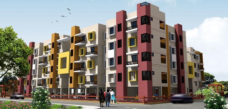 Lifestyle Akruti Lifestyle, Bhubaneswar - Lifestyle Akruti Lifestyle