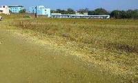Vishranti City