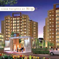 Green View Heights - Ranchi
