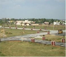 Irasi Ezhil Nagar Phase 2