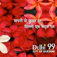 Delhi 99 - Ghaziabad