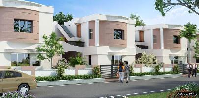 Rishabh Nagar