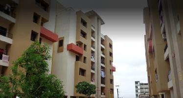Rishabh Green City