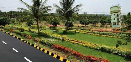 Aakruthi Paradise