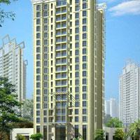 Vasant Lawns - Mumbai