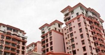 Agarwal Ajay Apartments, Mumbai - Agarwal Ajay Apartments