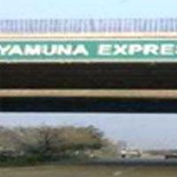 Yamuna Expressway Residential Plot - Greater Noida