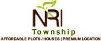 NRI Township SDS Plots