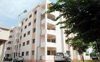 Nagpal Dakshin Vihar Apartment