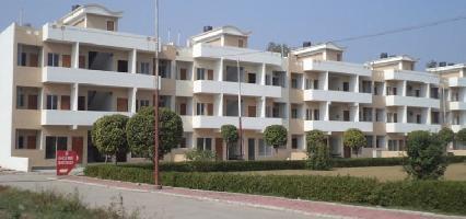 Ansal Town Villa