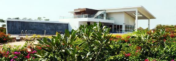 Raheja Viva Villas