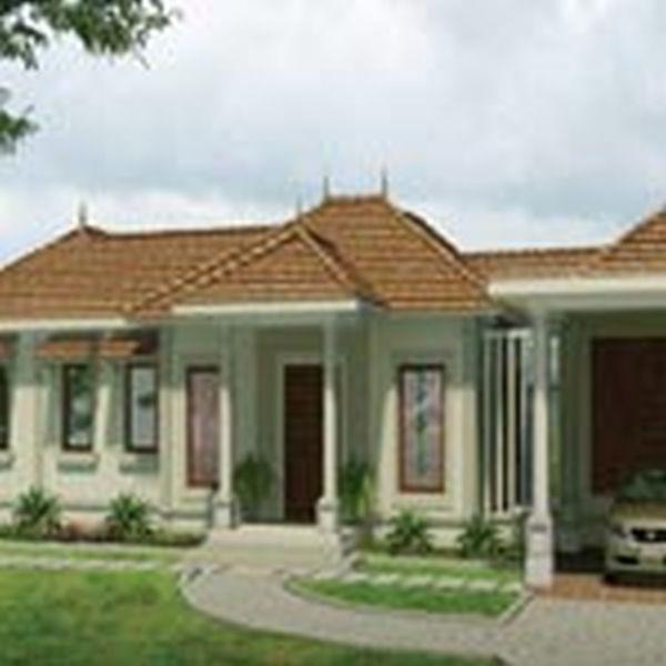 B and F Countryside Estates, Goa - B and F Countryside Estates