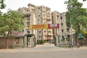 Purvanchal Panchachuli Dham