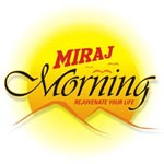 Miraj Morning