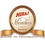 Miraj Meridian