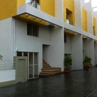 Prime Villa's - Undri, Pune