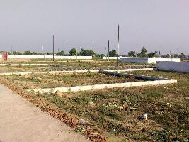Sarthak Glamour Highway City