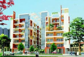 Sarthak Singapore Grande