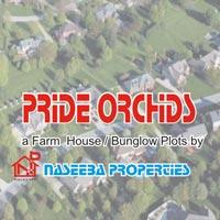 Prime Orchids - Hadapsar, Pune