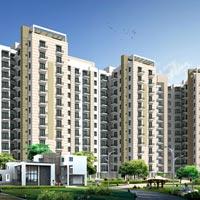 Avalon Rangoli Dharuhera - Dharuhera, Rewari